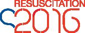 resus-2016-2