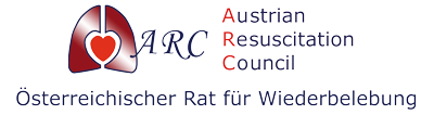 Österreichischer Rat für Wiederbelebung - ARC