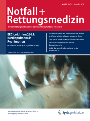 cover_nrm_leitlinien2015