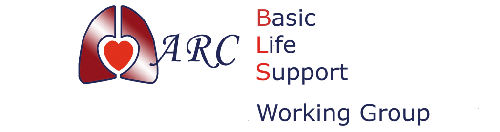 ARC BLS Working Group